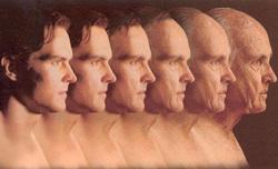 Средний возраст мужчин Удмуртии составляет 36 лет