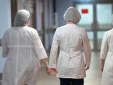 В Москве скончались два пожилых человека, зараженных коронавирусом