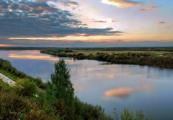 Туристическим брендом Ярского района планируют сделать исток Вятки