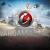 Удмуртия подписала соглашение о сотрудничестве с компанией Wargaming