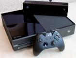 Microsoft Xbox One подружится с операционной системой Windows 10