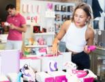 Секс-шопы переезжают в интернет