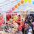 В Глазове 20 марта откроется Всероссийская ярмарка