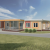 В Глазове могут построить новые ясли на 80 мест