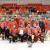 Юные глазовские хоккеисты выиграли турнир имени Калашникова