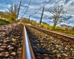 Поиск железнодорожных билетов в интернете