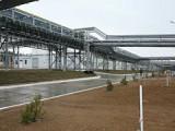 Нефтехимический комплекс стоимостью 188 миллиардов рублей могут построить в Удмуртии