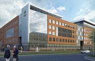 Новое здание УМВД по Удмуртии построят в Ижевске