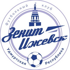 «Зенит-Ижевск» проведет несколько матчей в Турции