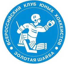 Глазов примет региональный этап соревнований «Золотая шайба»