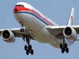 Из-за холодов в США авиакомпании теряют миллиарды