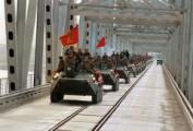 В Глазове откроется выставка, посвященная Афганской войне