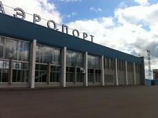 Ижевский аэропорт получит возможность принимать самолеты Boeing и Embraer
