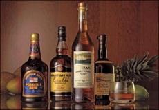 В Удмуртии задумались над продажей алкоголя с 21 года