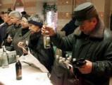 От отравлений алкоголем за полгода умерли почти 100 жителей Удмуртии