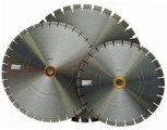 Алмазные диски и их предназначение