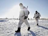 В Глазове начинает работу пункт отбора на военную службу