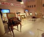 Более 10 миллионов рублей собрано для больных детей на аукционе