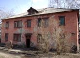 В Удмуртии из списка аварийных домов исключили более сотни объектов