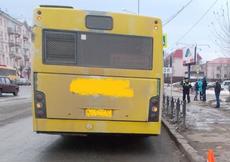 Перевозчик извинился за сбои в движении автобусов в Ижевске