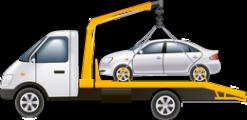 Автомобильный эвакуатор – помощь в сложной дорожной ситуации
