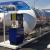 Житель Удмуртии создал незаконную сеть газовых заправок