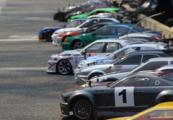 В Глазове состоится первенство России по автомодельному спорту
