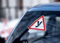 Частные уроки вождения – лучший способ научиться водить