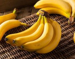 Человечество может лишиться бананов