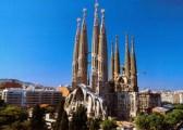 В 2013 году Испанию посетили более 1,5 миллионов российских туристов