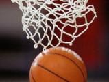 Соревнования по уличному баскетболу «Оранжевый мяч» в Глазове
