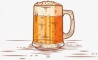 Живое пиво: купить, зная его особенности