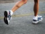 Легкоатлетический манеж откроется в январе 2014 года