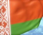 Глава Удмуртской Республики посетить Беларусь с рабочим визитом