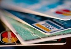 С начала ноября мошенники похитили с банковских карт жителей Удмуртии 4,5 миллиона рублей