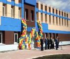 В Глазове проводится конкурс на получение льготных услуг МБУ «Глазовский бизнес-инкубатор»