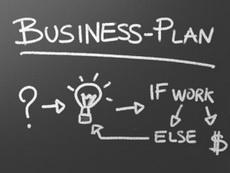 Предприниматели оценили условия для ведения бизнеса в Удмуртии на двойку