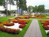 В Краснодаре начались масштабные работы по благоустройству города