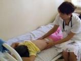 За 10 лет Удмуртия лишилась медицинских организаций в 111 населенных пунктах