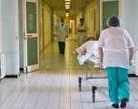 Количество больничных коек в Удмуртии сократилось на 724