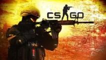 Федерация киберспорта России проведет корпоративный чемпионат
