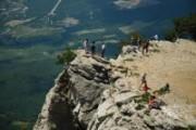 Перспективы отдыха в Крыму летом 2014 года