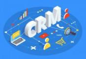 Особенности применения CRM в бизнесе