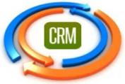 Современные CRM системы для автоматизации логистических компаний