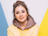 Студентка из Глазова представит Удмуртию на конкурсе «Краса студенчества России»