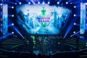 Киберспортивный проект МегаФона и ESforce Holding – победитель Effie Russia Awards 2019