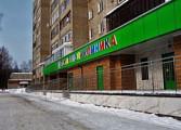 Детская поликлиника в Глазове откроется в штатном режиме к июню