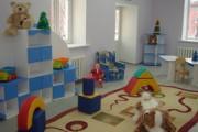 Санаторий «Айболит» и дом ребенка в Глазове продолжат свою работу