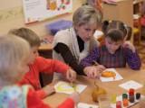 В Удмуртии откроют пять новых детских садов