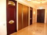 Межкомнатные ульяновские двери